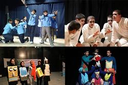 آموزش و پرورش بیش از جشنواره به شناخت دانش آموزان از هنر اولویت دهد