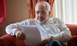 Zarif responds to Pompeo's list of demands