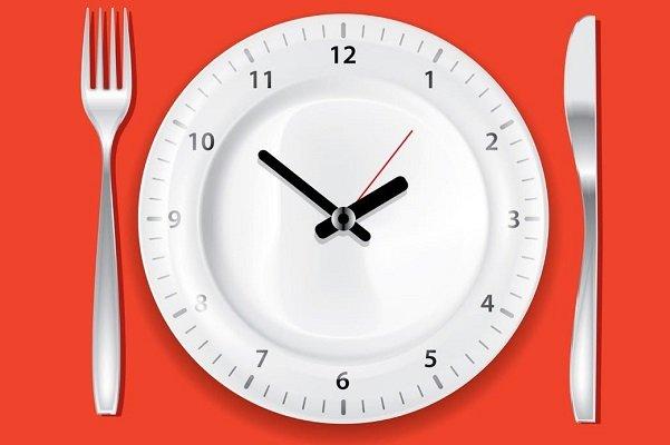 مزایای رژیم غذایی مبتنی بر روزه داری برای سلامت اثبات شد,