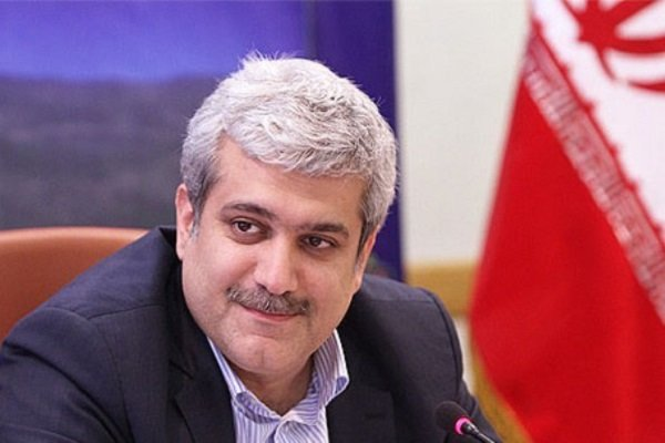 Iran raises 4 steps in innovation field