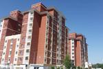 صندوقهای جدید زمین و ساختمان در راه بورس