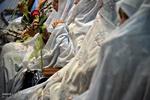 مشہد مقدس میں نئے جوڑوں کو جہیز فراہم کرنے کا اہتمام
