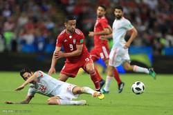 خطر جدایی چند بازیکن استقلال به خاطر جام جهانی!