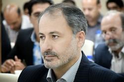 محمدرضا اشرف - کراپشده