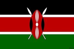 معاون وزیر خارجه آمریکا به کنیا سفر میکند