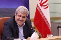 Iran ready to share scientific experience with other countries: VP Sattari