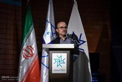 جزییات انتخابات هیات مدیره انجمن صنفی عکاسان مطبوعاتی