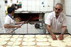 پرونده تخلف نانوایی های بیله سوار روی میز دادستان