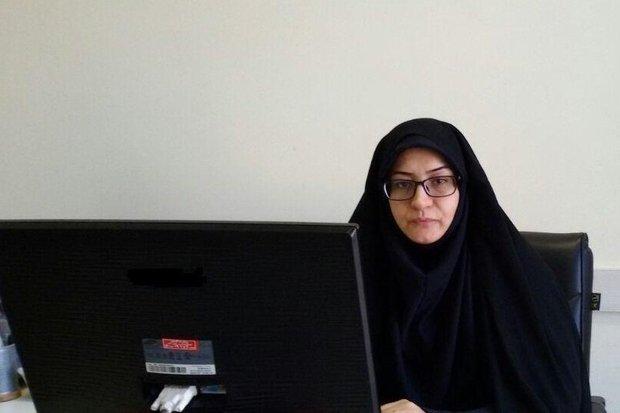 تحقق ۵۹ درصدی بودجه شهرداری های گلستان
