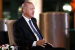 ترکی میں 24 جون کو صدارتی اور پارلیمانی انتخابات کا انعقاد