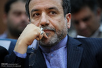 Iran: Nuclear deal is in 'the ICU'