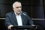 ۲۲ کیلومتر از بزرگراه اهر- تبریز طی سال جاری تحویل مردم شد