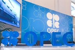 Suudi Arabistan ile Rusya petrol vanalarını açtı