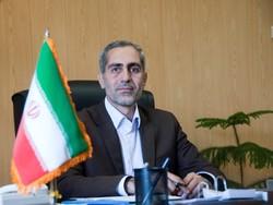 تشکیل قرارگاه طرح شهید سلیمانی در کرمانشاه