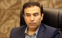 سید علی موسوی منطق آزاد اروند
