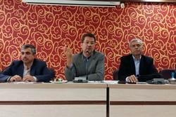 تشکل مردمی دهیاران شرق استان سمنان راهاندازی میشود/ همگرایی رمز موفقیت