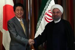 Shinzo Abe may visit Iran in July