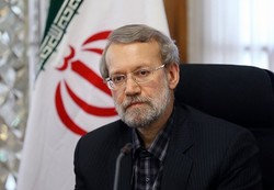 Parliament to decide on FATF based on Leader's guidelines: Larijani