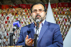 آذربایجان شرقی ظرفیتهای بالایی در حوزه صنایع دستی و گردشگری دارد