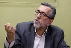 'Iran adamant supporter of talks on Yemen crisis'