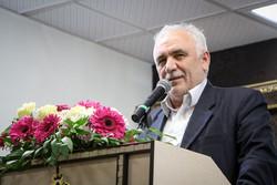 بیت الله عبدالهی نماینده مردم اهر و هریس در مجلس