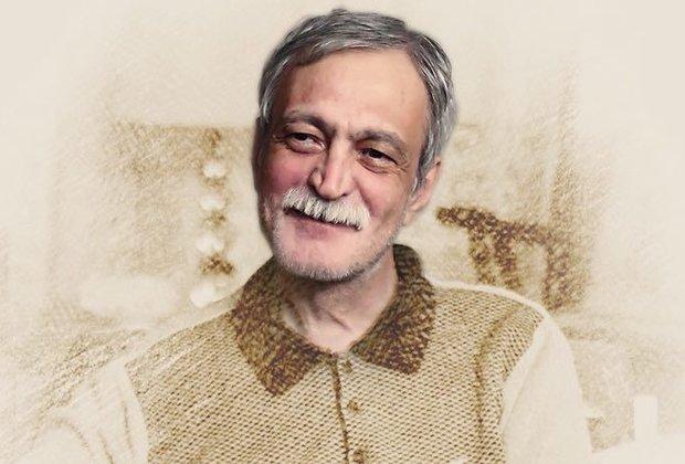 کتاب «امین جامعهشناسی ایران» چاپ شد