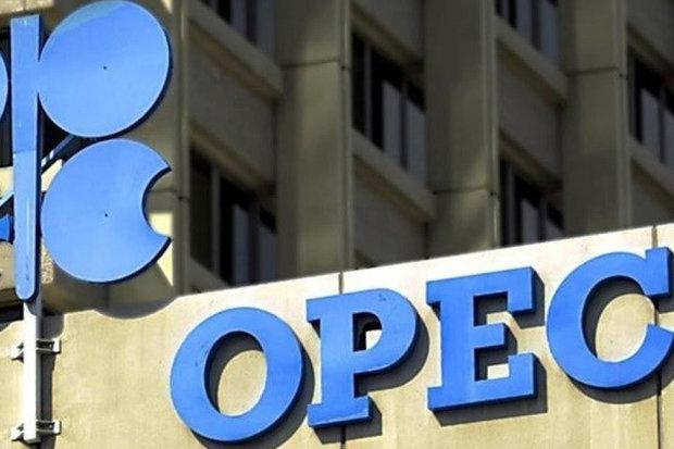 تولید نفت اوپک در اکتبر روزانه ۱۲۷ هزار بشکه افزایش یافت