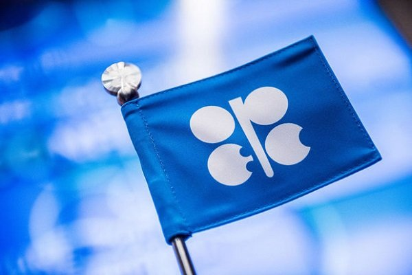 OPEC ministers agree to bring output compliance back to 100%