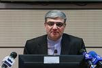 برگزاری مسابقات بین المللی قرآن تنها یکی از وظایف مرکز قرآنی سازمان اوقاف است