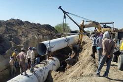 ۷ مهر ماه، افتتاح ۶ هزار و ۲۵۰ پروژه محرومیت زدایی بسیج