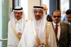 عرضه و تقاضای نفت اکنون با یکدیگر همخوانی دارند
