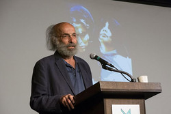 اولین آکادمی خصوصی سینمای ایران تشکیل شد/اهدای جایزه «سینماسینما»
