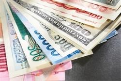 نرخ ارز جهت محاسبه حقوق ورودی و عوارض گمرکی اعلام شد