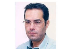 مراسم بزرگداشت اسدالله مشایخی روزنامهنگار فقید برگزار میشود