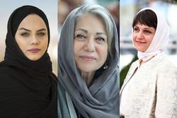 آثار سه کارگردان زن ایرانی در موزه ماکسی رم مرور می شود