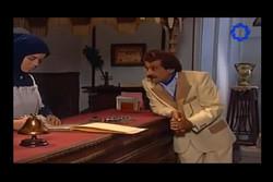 پخش تله تئاترهای تلویزیونی در شبکه چهار از سر گرفته می شود
