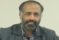 محافل قرآنی ویژه بانوان در سراسر کشور برگزار خواهد شد