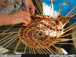 Minab to be declared national city of mat weaving, basketry