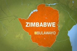نخستین دوره اسلامشناسی در زیمبابوه برگزار میشود