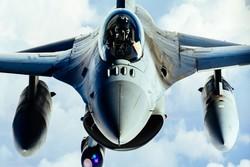 امریکہ کا ہندوستان پر اپنا جنگی طیارہ خریدنے پر زور