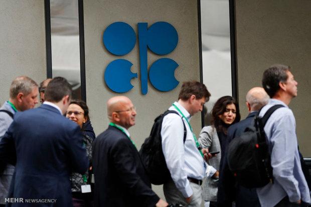 لیبی به دنبال دریافت معافیت از توافق کاهش تولید نفت اوپک است