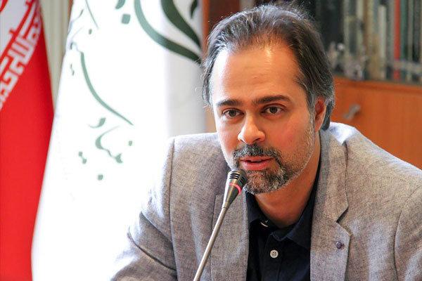 'Iran's children cinema enjoys special place in world'