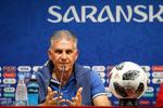 قرارداد کیروش رسما تا پایان جام ملتهای آسیا تمدیدشد