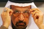 سعودی عرب کی پاکستان میں سب سے بڑی سرمایہ کاری