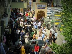 قیمت کالاها با آسانسور دلار پایین نیامد/نرخ تورم آذربایجان شرقی در آبان بیشتر از همه نقاط کشور