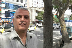سفرنامه افغانستان سعید شرفی