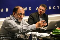 راهکار رفراندوم برای حل مساله فلسطین کابوس صهیونیستها محسوب می شود/ ۴ دستاورد راهپیمایی های بازگشت