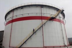بنزین چین