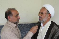 ۱۵ نفر از بر هم زنندگان نظم عمومی در قزوین دستگیر شدند