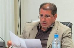 شوراها برای پرهیز از حواشی در امور اجرایی و اداری دخالت نکنند